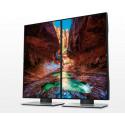 """Dell monitor 27"""" IPS QHD U2717D"""