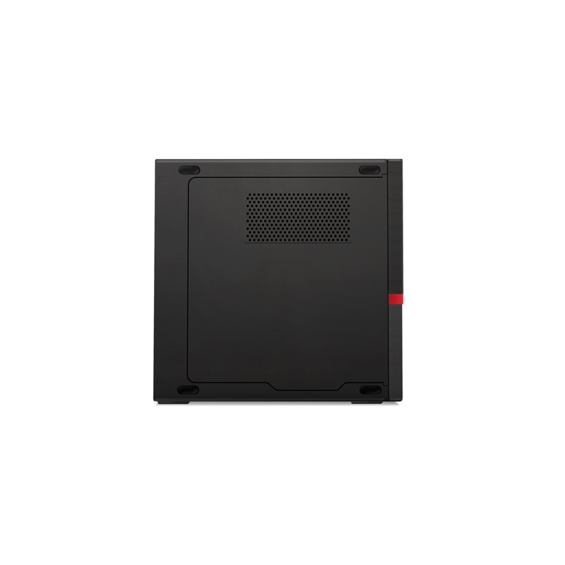 Lenovo ThinkCentre M720q Desktop, Tiny, Intel