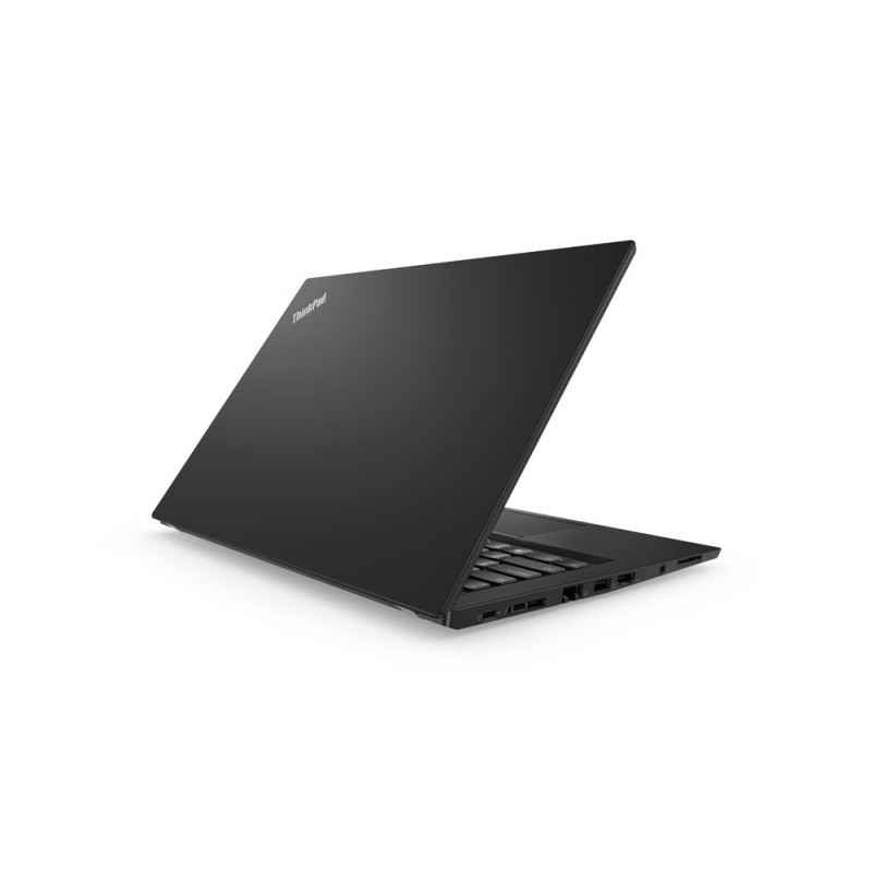 LENOVO ThinkPad T480 (20L60034MX) 14