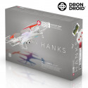 Droon Droid Hanks WFHDV2000
