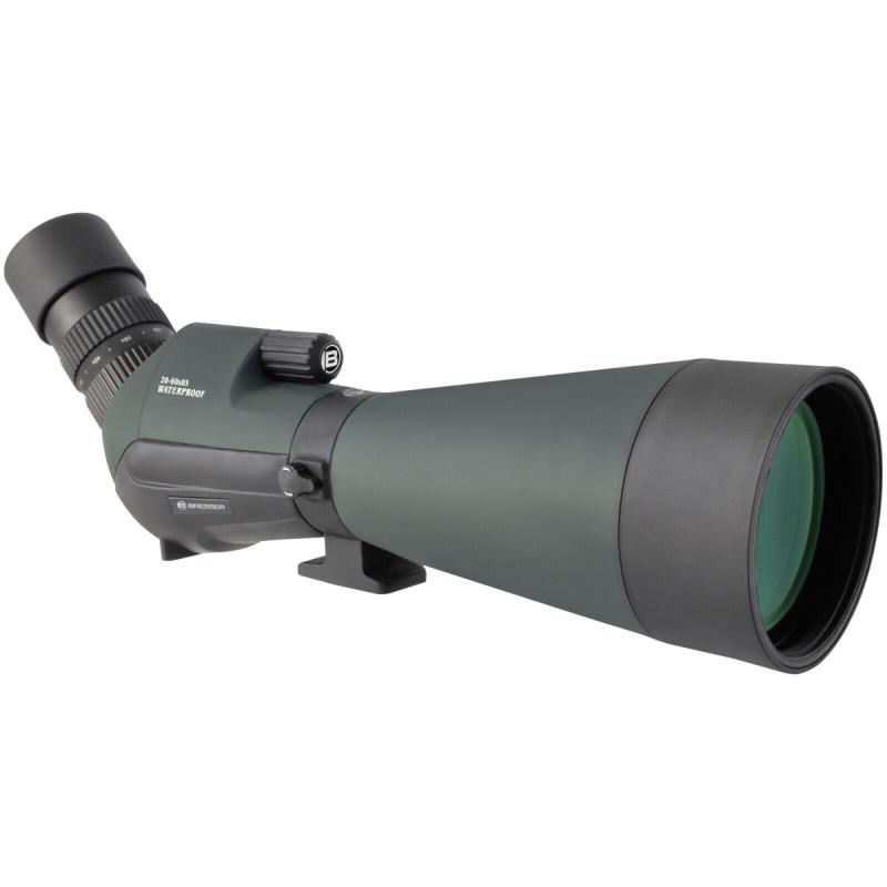 Bresser Condor 20-60x85 angled