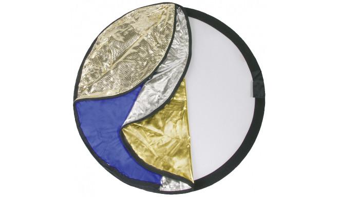 Dörr reflector Foldable 7in1 (CRK-22)