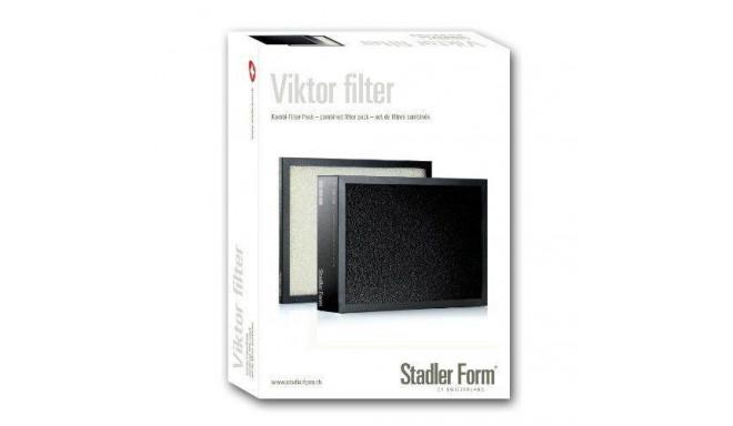 Stadler Form õhupuhasti filter Viktor