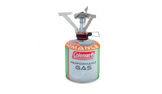 Coleman FYRELITE START + C300 PERFORMANCE(65-2000031528)