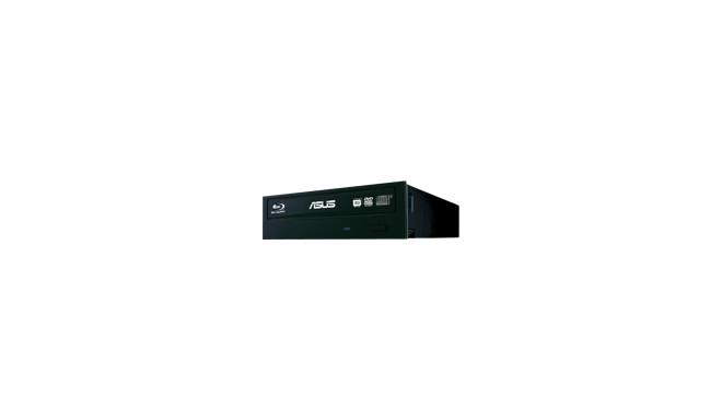 ASUS SDRW-08D2S-U LITE/BLACK/ASUS DRW- External Slim - USB