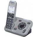 Amplicomms lauatelefon PowerTel 1780
