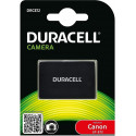 Duracell battery Canon LP-E12 750mAh