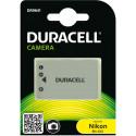 Duracell battery Nikon EN-EL5 1180mAh