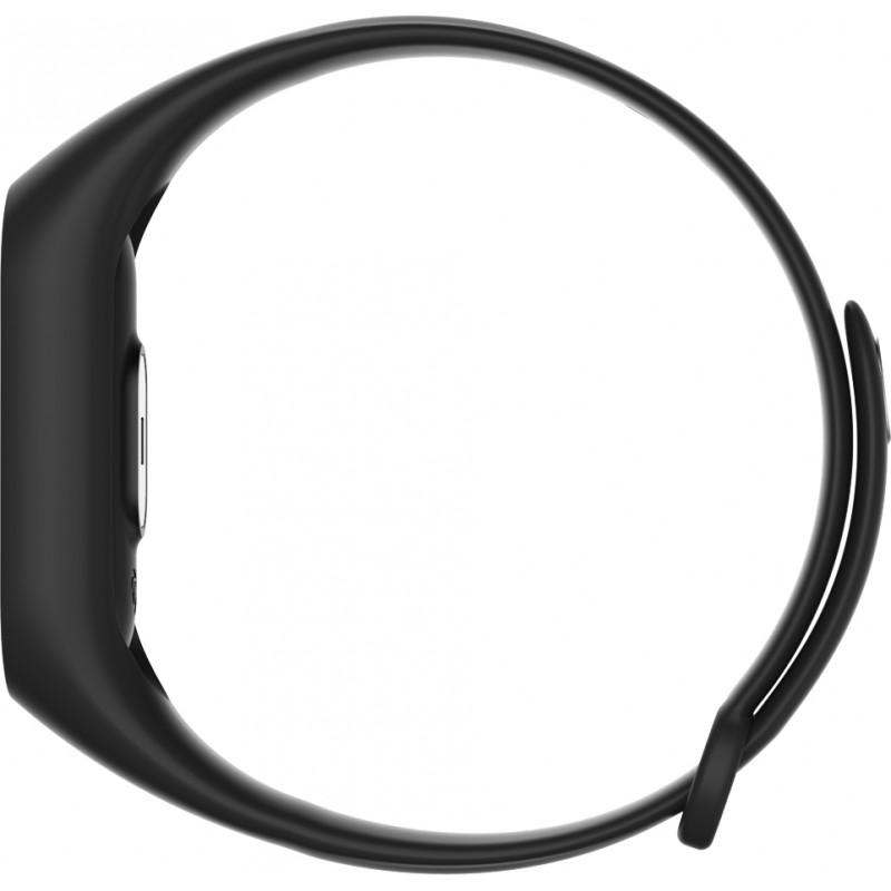 Canyon activity tracker CNE-SB01BB, black