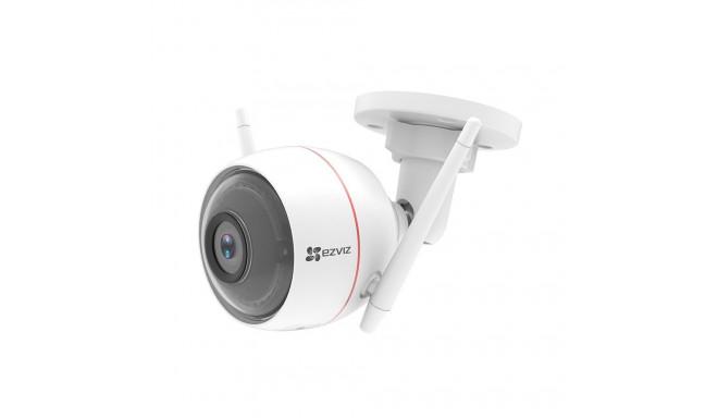Camera Husky Air IP WiFi 720p IR