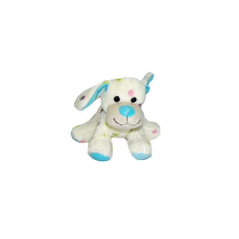 AXIOM Blue dog