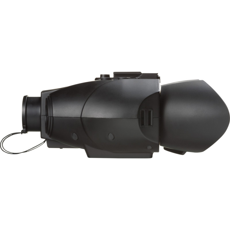 Bresser Binocular 3x Digital Nightvision, recording function