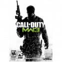 Arvutimäng Call of Duty: Modern Warfare 3