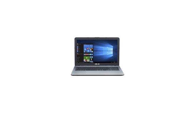 ASUS X541UA-DM1299T 15in FHD i3-6006U