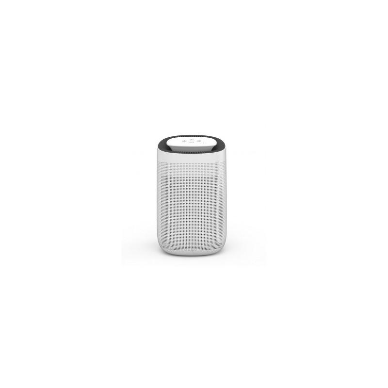 Dehumidifier, air purifier 2in1, 1000ml