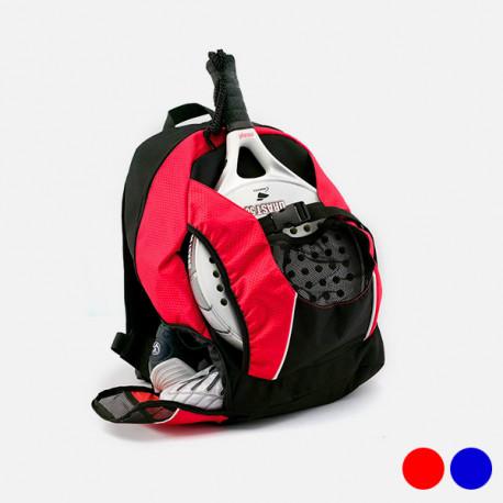 8c3fb644024 Clothes | Silver&Polo - BigBuy Sport - Disney - BigBuy Accessories ...