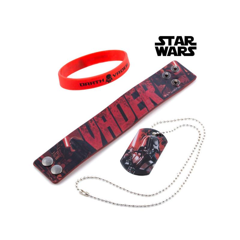 Aproces un Kaklarota Star Wars