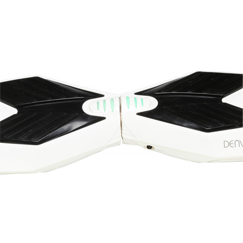 Denver DBO-8000 white eBoard
