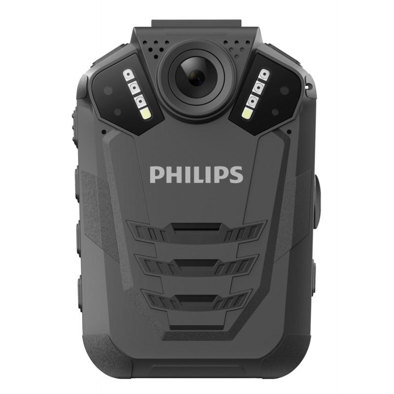 Philips DVT 3120