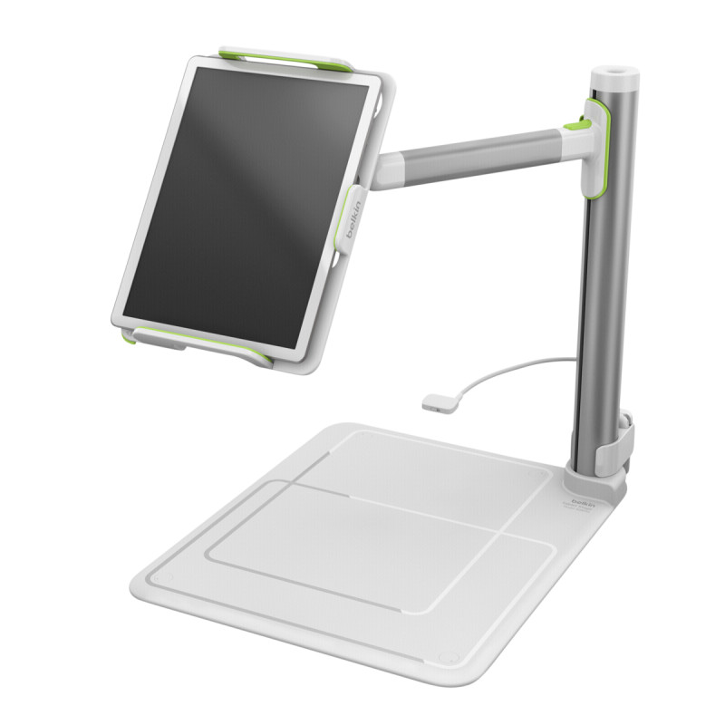 Belkin Tablet Stage B2B054