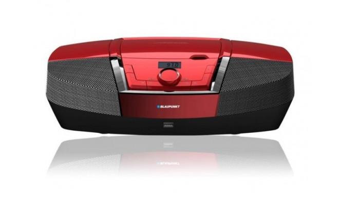 Blaupunkt BB12RD CD/MP3/USB/AUX