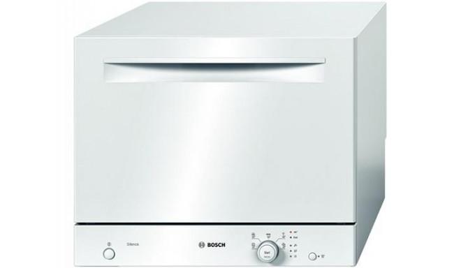 Bosch nõudepesumasin SKS51E22EU Compact