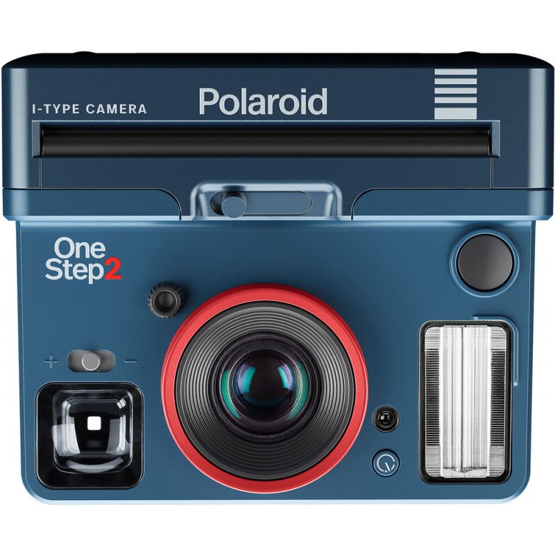 02906e3db6d7 Polaroid OneStep 2 VF Stranger Things - Instant cameras - Photopoint