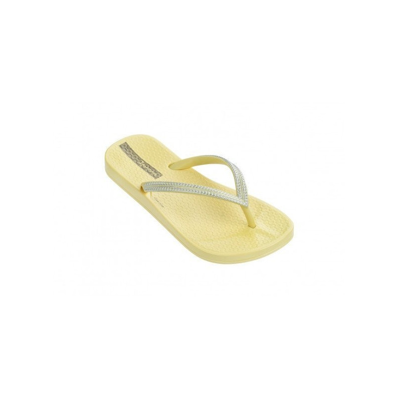 76ad8d37b79 Laste plätud Ipanema kollane - Flip-flops - Photopoint