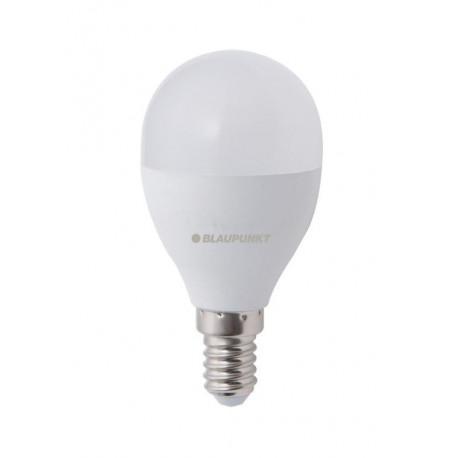 56f0dd331ae Bulb G45-2 LED 8W 806lm E14 4000K
