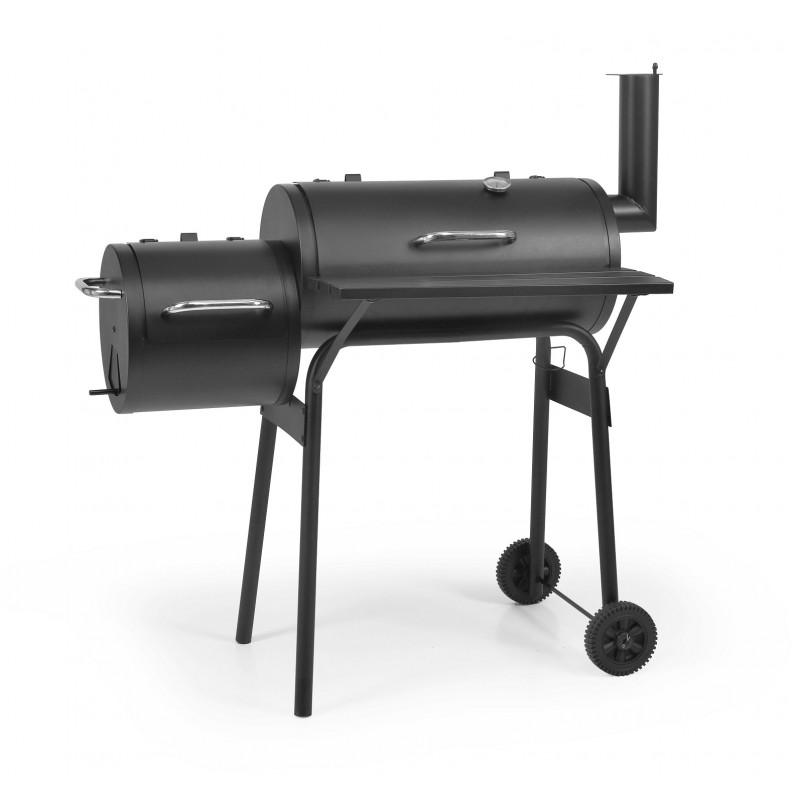 a357f3da81d BBQ SUITSU-SÖEGRILL