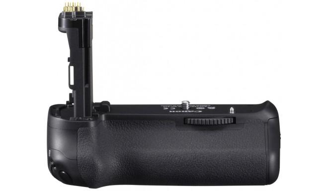 Canon BG-E14