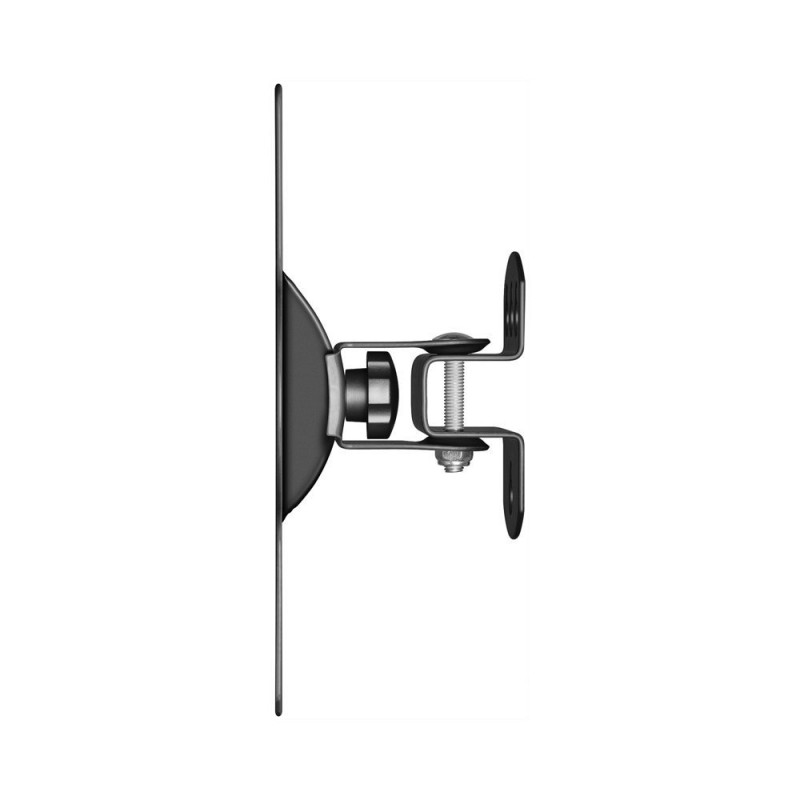Goobay TV wall mount EasyFlex M WA H-SB-NT 30kg