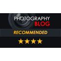 Canon EOS 250D + Tamron 18-200mm VC, melns