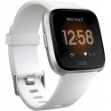 Fitbit Versa Lite S/L, белый