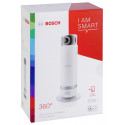 Bosch Smart Home 360° Camera indoor