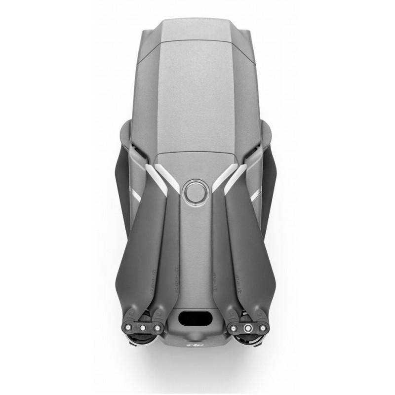 DJI Mavic 2 Zoom Smart Fernsteuerung Combo