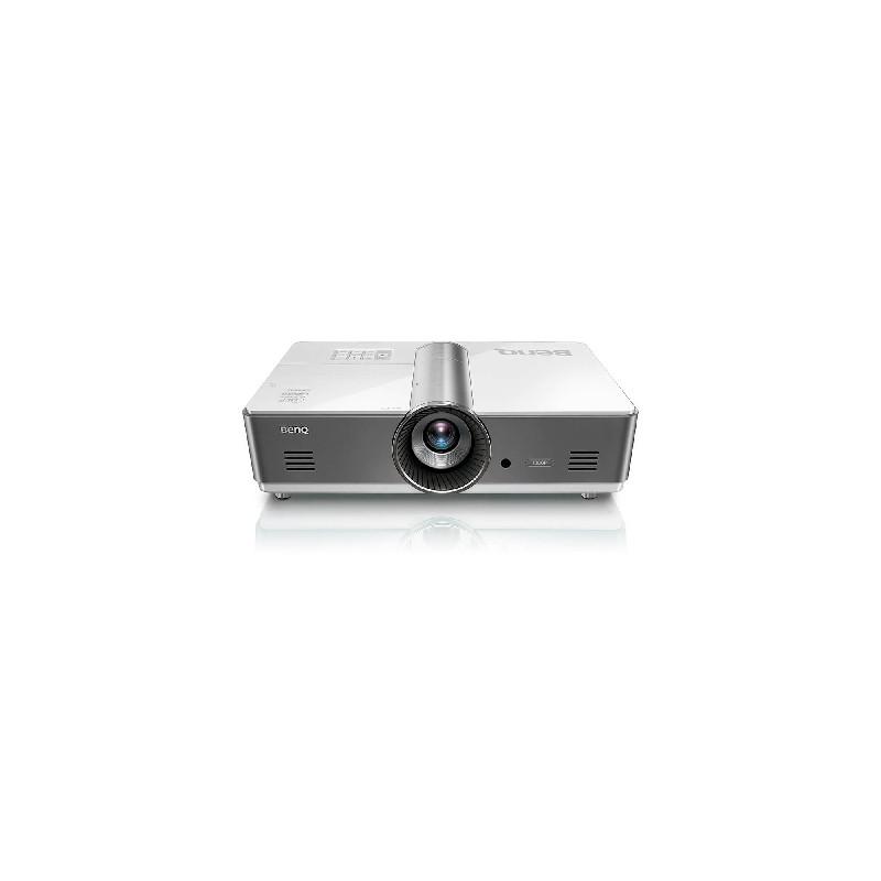 a90001b3ade BenQ projector MH760 DLP 3D Ready FHD - Projectors - Photopoint