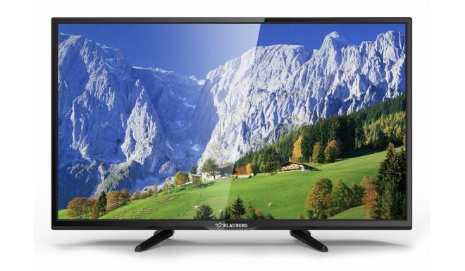 """Blauberg televiisor 32"""" LHS3205"""