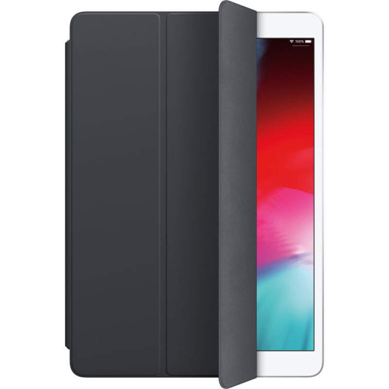 Apple iPad Air Smart Cover, charcoal gray