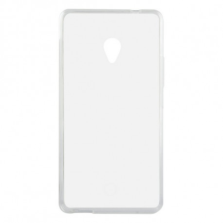 Cellphone accessories   Mocco - Telone - Forever - Blun - TakeMe