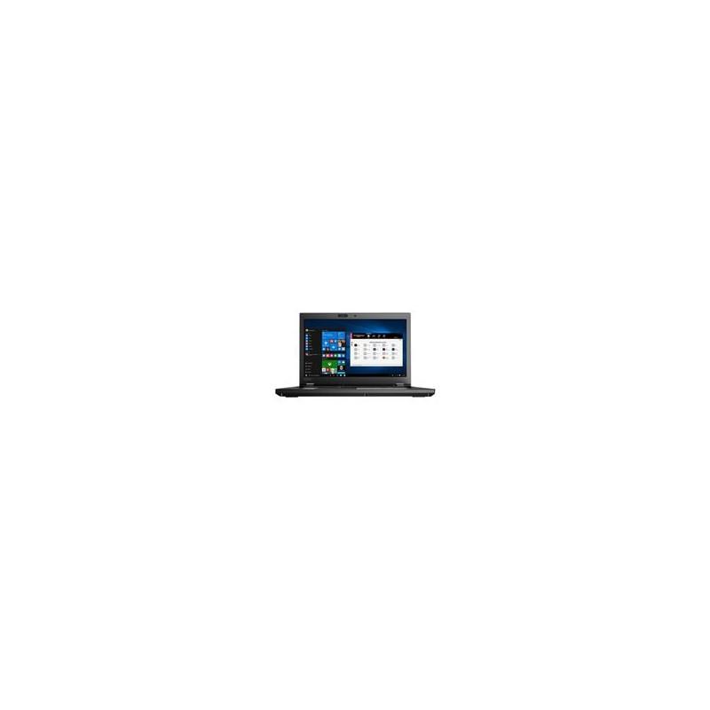 LENOVO ThinkPad P52 i9-8950HK 15 6inch