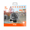 Acme Action camera VR06 Ultra HD sports & act