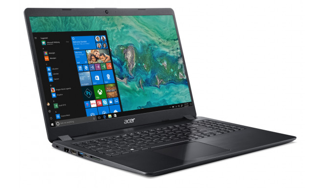 Acer Aspire 5 A515-52, must