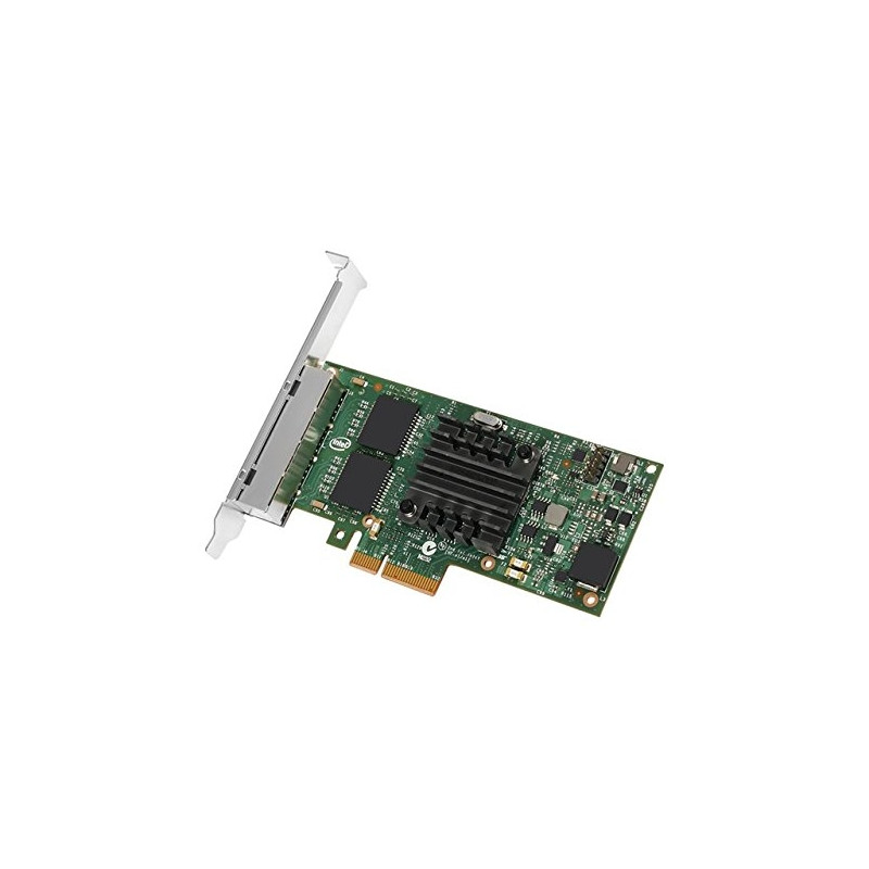 INTEL I350 ETHERNET DRIVER FOR MAC