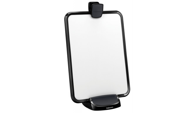 Fellowes I-Spire Series Document Lift black