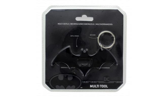 Paladone võtmehoidja Batman