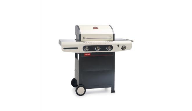 Barbecook gaasigrill SIESTA 310 CREME