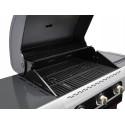 Barbecook gaasigrill SIESTA 310 BLACK