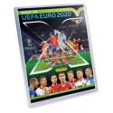 Panini jalgpallikaartide album UEFA Euro 2020