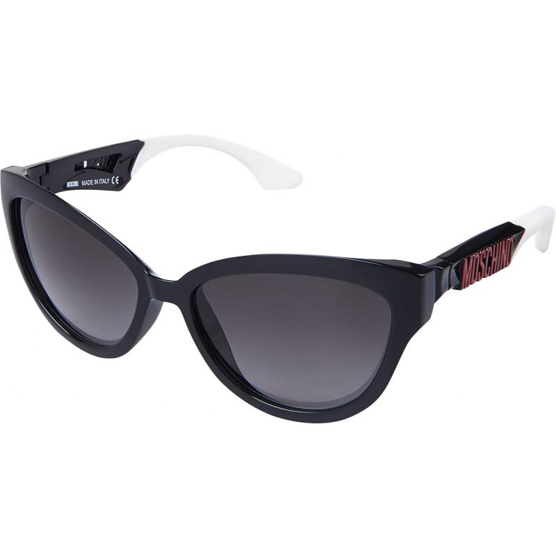 Moschino saulesbrilles MO-817S-01